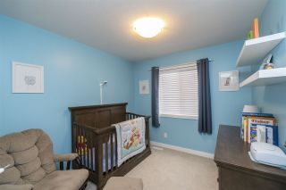 Photo 27: 2130 GLENRIDDING Way in Edmonton: Zone 56 House for sale : MLS®# E4233978