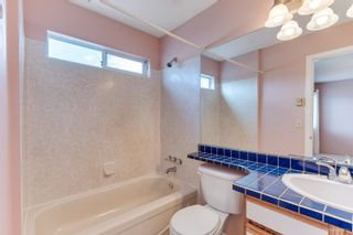 """Photo 23: 18 26727 30A Avenue in Langley: Aldergrove Langley Townhouse for sale in """"ASHLEY PARK"""" : MLS®# R2596507"""