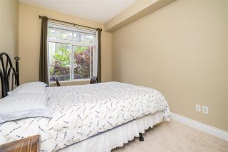 """Photo 18: 225 12258 224 Street in Maple Ridge: East Central Condo for sale in """"Stonegate"""" : MLS®# R2572732"""