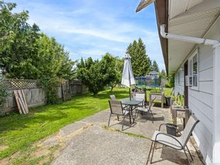 Photo 13: 25 Sangster Pl in : PQ Parksville House for sale (Parksville/Qualicum)  : MLS®# 881977
