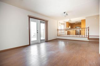 Photo 14: 135 Mayfield Crescent in Winnipeg: Charleswood Residential for sale (1G)  : MLS®# 202011350