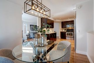 Photo 11: 212 Coachway Lane SW in Calgary: Coach Hill Row/Townhouse for sale : MLS®# A1153091