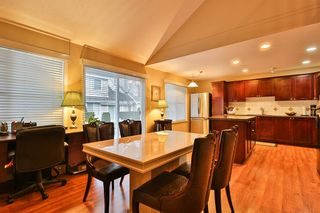 Photo 7: 104 16995 64 AVENUE in Surrey: Cloverdale BC Townhouse for sale (Cloverdale)  : MLS®# R2240642