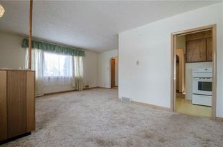 Photo 11: 4515 19 Avenue SW in Calgary: Glendale House for sale : MLS®# C4166580