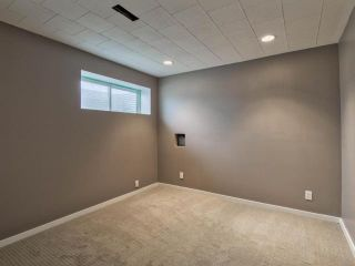 Photo 17: 1723 SHERIDAN DRIVE in Kamloops: Westmount House for sale : MLS®# 160602