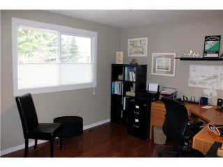 Photo 15: 83 LOCK Crescent in : Okotoks Residential Detached Single Family for sale : MLS®# C3561234