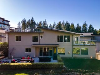 Photo 31: 1151 Nature Park Pl in : Hi Bear Mountain House for sale (Highlands)  : MLS®# 872463