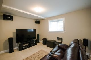 Photo 16: 8603 12TH Avenue in Burnaby: The Crest House for sale (Burnaby East)  : MLS®# R2165501