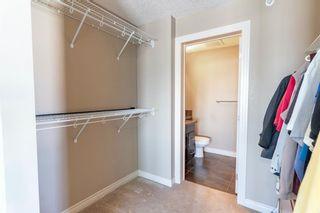 Photo 21: 434 30 ROYAL OAK Plaza NW in Calgary: Royal Oak Apartment for sale : MLS®# A1088310