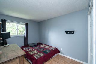 Photo 16: 6 WILSON Drive: Devon House for sale : MLS®# E4251063