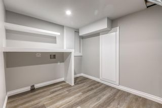 Photo 36: 120 Maple Court Crescent SE in Calgary: Maple Ridge Detached for sale : MLS®# A1054550