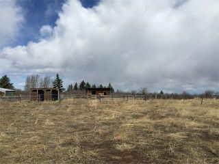 Photo 9: 32182 TWP RD 262 in Rural Rockyview County: Rural Rocky View MD House for sale : MLS®# C4006884