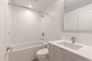 Photo 12: 801 2351 BETA Avenue in Burnaby: Brentwood Park Condo for sale (Burnaby North)  : MLS®# R2542188