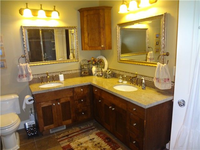 Photo 10: Photos: 43807 KEITH WILSON Road in Sardis: Sardis West Vedder Rd House for sale : MLS®# H1400617
