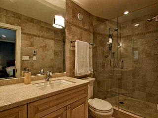 Photo 8: 658 Alpine Ct in North Vancouver: Canyon Heights NV House for sale : MLS®# V1044054