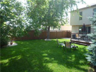 Photo 3: 198 Sheffield Road in WINNIPEG: Fort Garry / Whyte Ridge / St Norbert Residential for sale (South Winnipeg)  : MLS®# 1002583