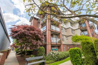 """Photo 18: 246 5660 201A Street in Langley: Langley City Condo for sale in """"PADDINGTON STATION"""" : MLS®# R2578967"""