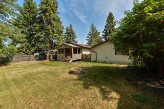 Photo 30: 8 HERON Road: Sherwood Park House for sale : MLS®# E4260376