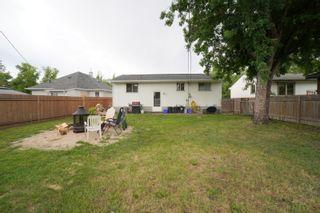 Photo 28: 514 6th Street NE in Portage la Prairie: House for sale : MLS®# 202114071