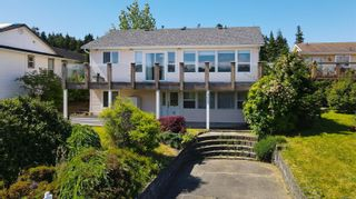 Photo 4: 6095 Hunt St in : NI Port Hardy House for sale (North Island)  : MLS®# 880247