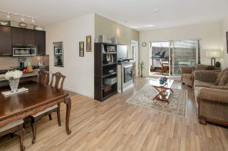 """Photo 5: 405 2478 WELCHER Avenue in Port Coquitlam: Central Pt Coquitlam Condo for sale in """"HARMONY"""" : MLS®# R2246470"""