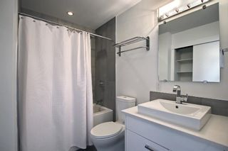 Photo 25: 141 24 Avenue SW in Calgary: Mission Row/Townhouse for sale : MLS®# A1152822