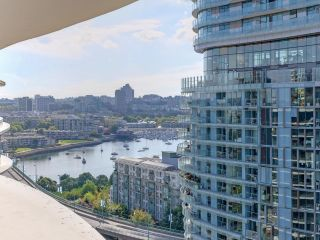 Photo 19: 2008 68 SMITHE Street in Vancouver: Downtown VW Condo for sale (Vancouver West)  : MLS®# R2616586