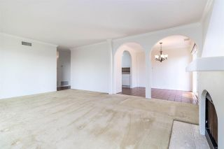 Photo 10: House for sale : 3 bedrooms : 6318 Lake Kathleen Avenue in San Diego