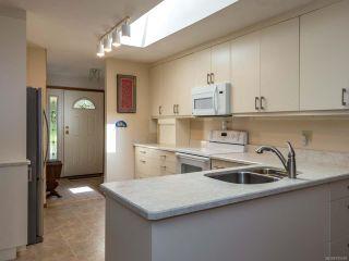 Photo 20: 7711 Vivian Way in FANNY BAY: CV Union Bay/Fanny Bay House for sale (Comox Valley)  : MLS®# 795509