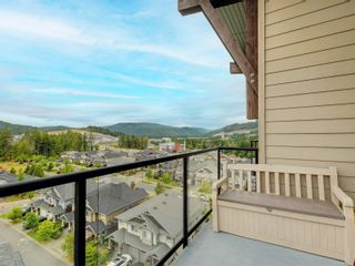Photo 13: 402 1145 Sikorsky Rd in : La Westhills Condo for sale (Langford)  : MLS®# 876823