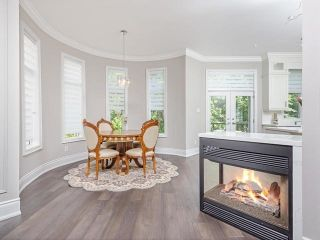 Photo 13: 18 Vitlor Drive in Richmond Hill: Oak Ridges House (2-Storey) for sale : MLS®# N5223972