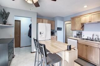 Photo 14: 239 54 Avenue E: Claresholm Detached for sale : MLS®# A1065158