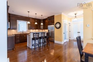 Photo 7: 6370 Pepperell Street in Halifax: 2-Halifax South Residential for sale (Halifax-Dartmouth)  : MLS®# 202125875