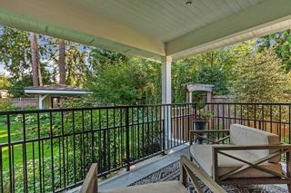 Photo 7: 1001 PROSPECT Avenue in North Vancouver: Canyon Heights NV House for sale : MLS®# R2613235