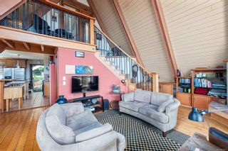 Photo 7: 1600 Covey Run Rd in Sooke: Sk East Sooke House for sale : MLS®# 874951