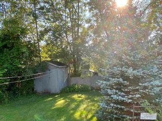 Photo 30: 119 Elliott Street in Pictou: 107-Trenton,Westville,Pictou Residential for sale (Northern Region)  : MLS®# 202121591