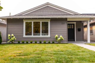 Photo 2: 1311 W 17TH Street in North Vancouver: Pemberton NV House for sale : MLS®# R2230755