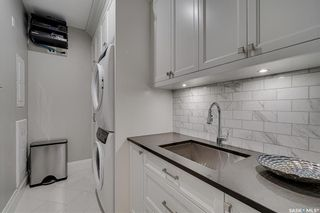 Photo 4: 209 404 Cartwright Street in Saskatoon: The Willows Residential for sale : MLS®# SK865394