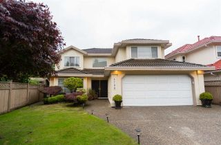 Photo 19: 4780 FISHER Drive in Richmond: West Cambie House for sale : MLS®# R2072719
