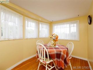 Photo 10: 1021 McCaskill St in VICTORIA: VW Victoria West House for sale (Victoria West)  : MLS®# 759186