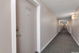 Photo 18: 1222 5500 Mitchinson Way in Regina: Harbour Landing Residential for sale : MLS®# SK871904