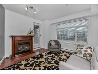 "Photo 10: 254 5660 201A Street in Langley: Langley City Condo for sale in ""Paddington Station"" : MLS®# R2546910"