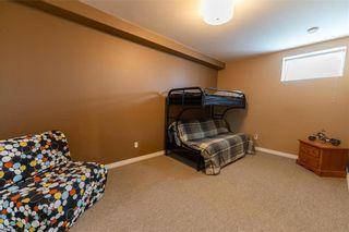 Photo 34: 29 KINDERSLEY Drive in Winnipeg: East St Paul Residential for sale (3P)  : MLS®# 202109082