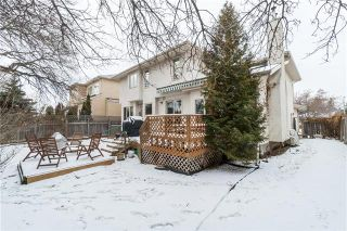 Photo 20: 138 Ravine Drive | River Pointe Winnipeg