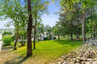 Photo 19: 116 Garwell Drive in Buffalo Pound Lake: Residential for sale : MLS®# SK865399