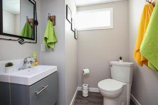 Photo 23: 392 Eugenie Street in Winnipeg: Norwood Residential for sale (2B)  : MLS®# 202110277