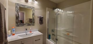 Photo 28: 75 MILL ROAD in Fruitvale: House for sale : MLS®# 2460437