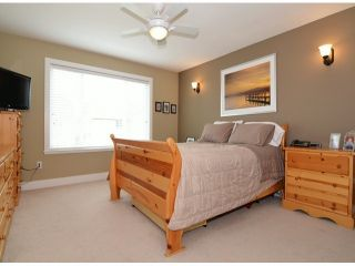 "Photo 11: 7038 195TH Street in Surrey: Clayton House for sale in ""Clayton Village"" (Cloverdale)  : MLS®# F1412928"