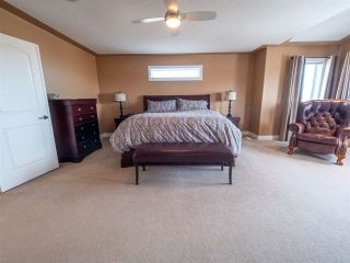 Photo 33: 130 REICHERT Drive: Beaumont House for sale : MLS®# E4233184