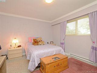 Photo 17: 947 Dunn Ave in VICTORIA: SE Quadra Full Duplex for sale (Saanich East)  : MLS®# 781222